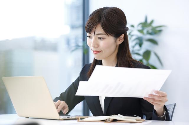 決算報告書の種類は何がある?作り方・書き方をわかりやすく解説