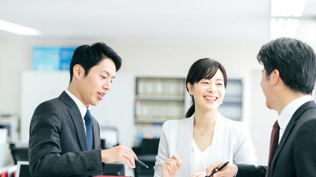 予実管理の目的と経営改善のための流れ