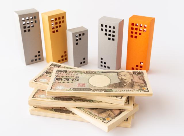 連結決算とは?連結財務諸表の作成手順から連結修正まで解説!