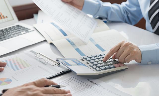 経営の必須科目「資金繰り」の考え方と改善方法