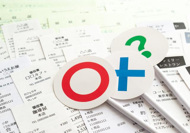 会計ソフトの摘要欄に書くべき内容と活用方法