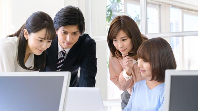 損益分岐点の分析と管理会計