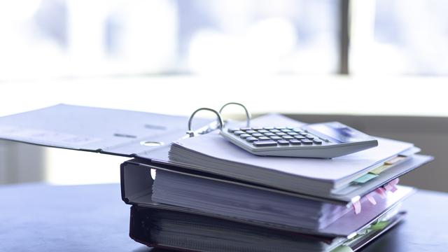 減価償却を正しく理解するための3つのポイント
