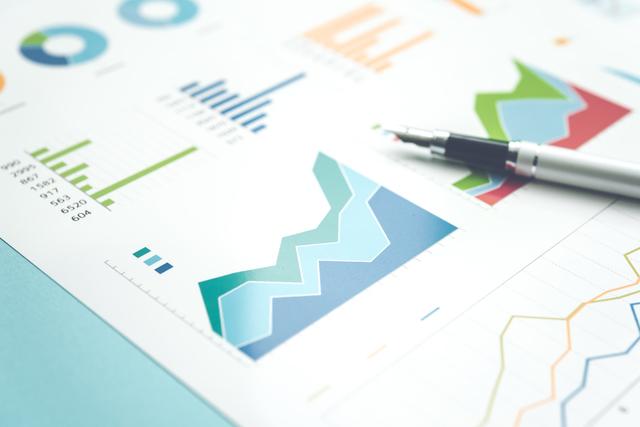 財務分析に必要な3つの指標とそれぞれの計算方法