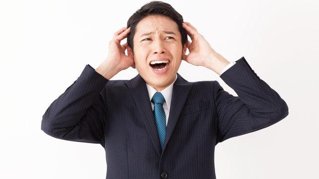 税務署から連絡が…税務調査の対策と実態とは?