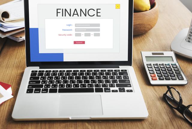 ビジネスに合った会計ソフトを探そう!会計ソフトの種類と比較方法
