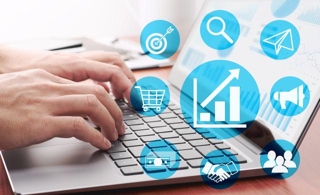 個人事業主も会計ソフトが必要?事業規模・場合別の選び方