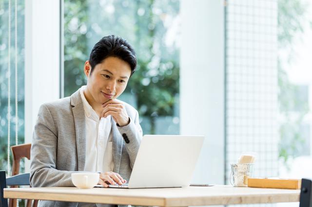 クラウド型の会計ソフトで利用すべき機能とは?