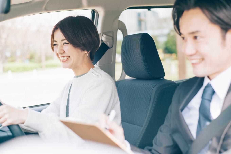 勘定 自動車 科目 税
