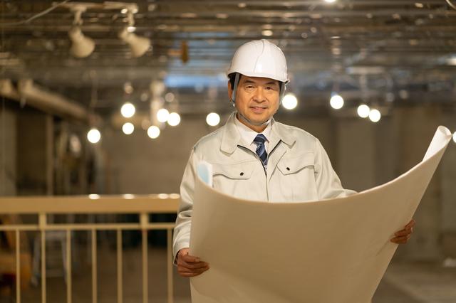 建設業会計の特徴とは?仕訳の具体例や会計ソフトの選び方まで徹底解説!