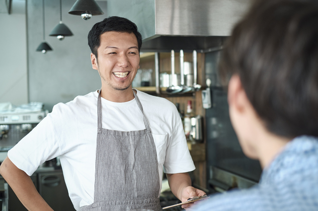 飲食業の会計・経理業務とは?