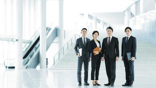 役員報酬の決め方の注意点と知っておくべき3つの制度