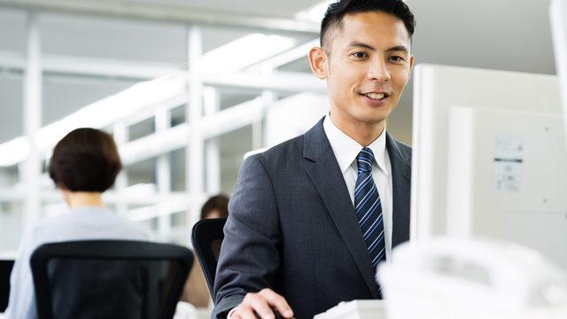 簿記・経理の初心者におすすめの会計ソフトとは?使い方・種類・機能・違いを紹介