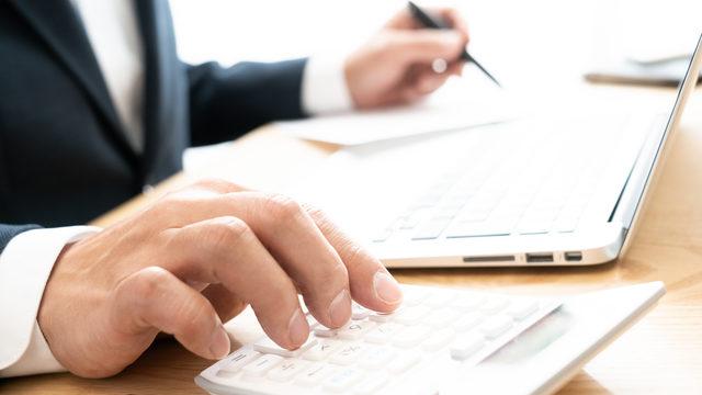 仕訳帳とは?書き方や記入例、帳簿付けの流れを解説