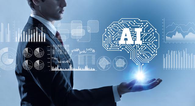 会計ソフトはAIでどう変わる?AIが会計業務で活用されるシーンまとめ