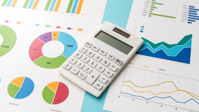 安全余裕率とは?計算式や損益分岐点との関係を解説