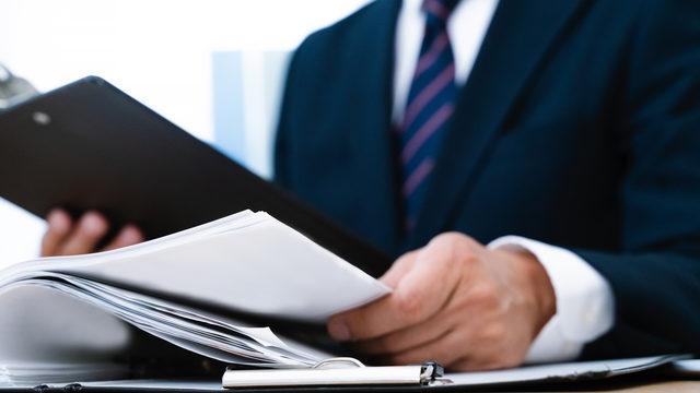 会計監査っていつ何をやる?目的や担当者が準備すべき資料を解説