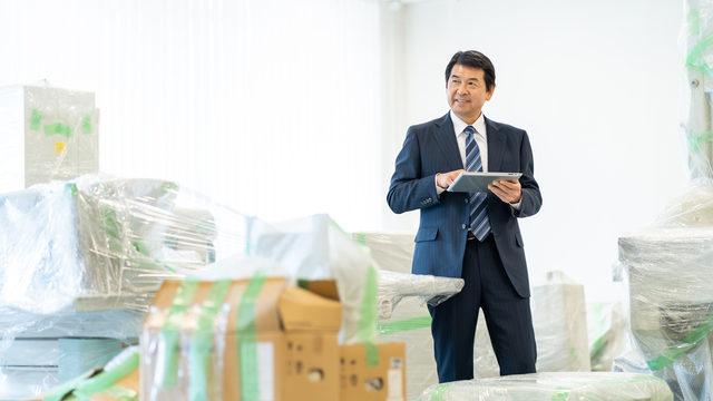 買掛金とは?売掛金や未払金との違い、仕入時の仕訳・勘定科目をわかりやすく解説