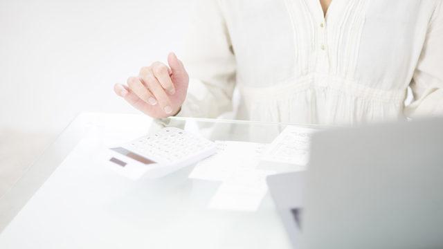 会計伝票・伝票式会計を解説!会計ソフトで経理を更に効率化しよう