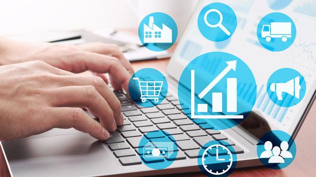 会計ソフト導入のメリット・デメリットを徹底解説