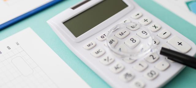 流動比率と当座比率の目安は?計算式や両者の違いを解説
