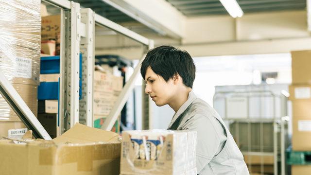 仕掛品の意味や半製品との違い 棚卸資産での計上方法や読み方まで解説
