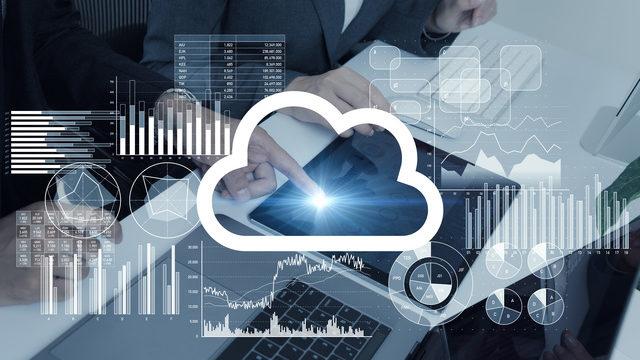 経理・会計業務を効率化するおすすめ会計ソフト・サービス比較