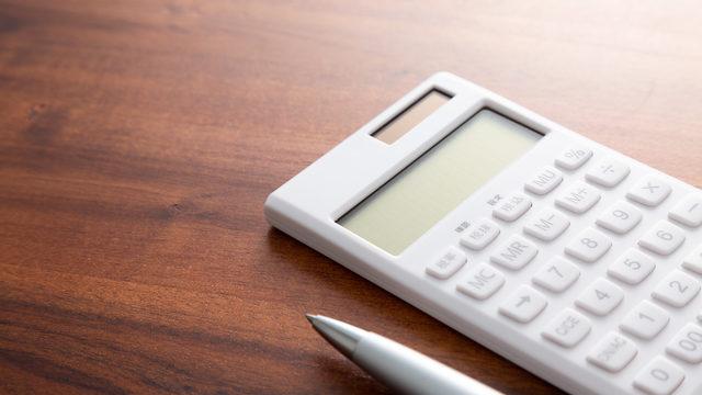 会計処理って具体的に何?業務の流れや経理処理との違い