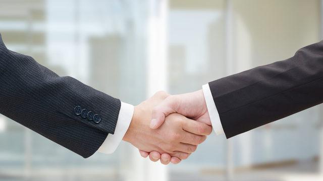 企業結合に関する会計基準とは?徹底解説
