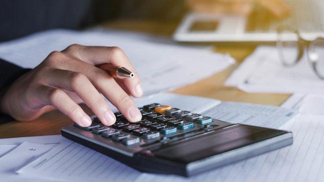 株主資本比率とは?計算方法から目安まで解説