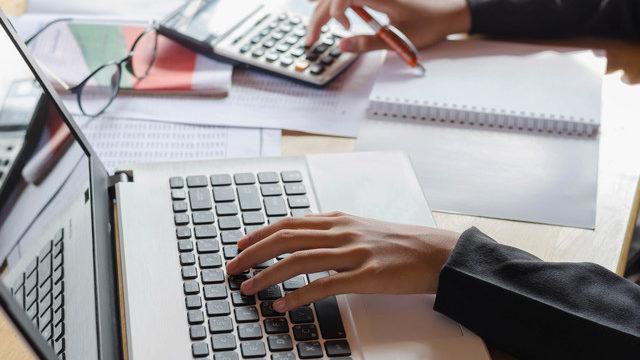 税務会計とは?財務会計、管理会計、企業会計との違い、法人税の計算方法