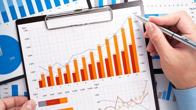 支払サイトとは?長いと良いの?意味や計算方法、決め方を解説