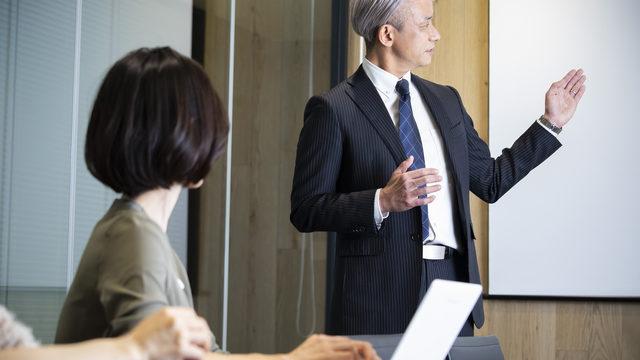 自己株式とは?取得・消却のメリットや制限、手続きをわかりやすく解説