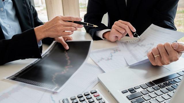 売買目的有価証券とは?時価評価の仕訳方法や有価証券評価損益の法人税の取扱