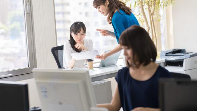 売上管理とは?エクセルや会計ソフトで管理するポイント