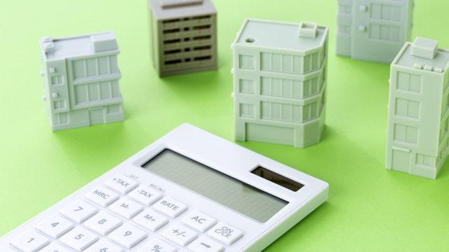 減価償却の開始時期とは?いつから始めるのか計算方法まで解説!