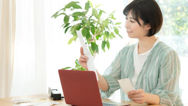 記帳には会計ソフトを使うべき?色々な方法がある