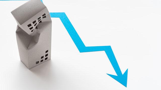 貸倒懸念債権とは?判定基準や貸倒引当金の算定方法について