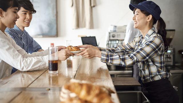 飲食店の損益計算書の見方、作り方を例から解説
