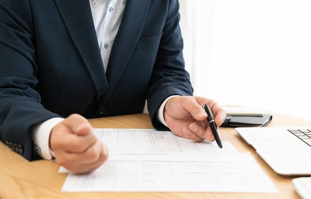 損益法とは?財産法との違い、計算式、メリット・デメリットをわかりやすく解説