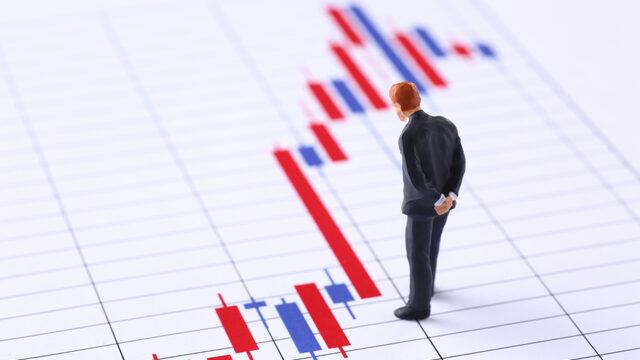 時価ヘッジとは?繰延ヘッジとの違いや仕訳方法、税効果会計についてわかりやすく解説