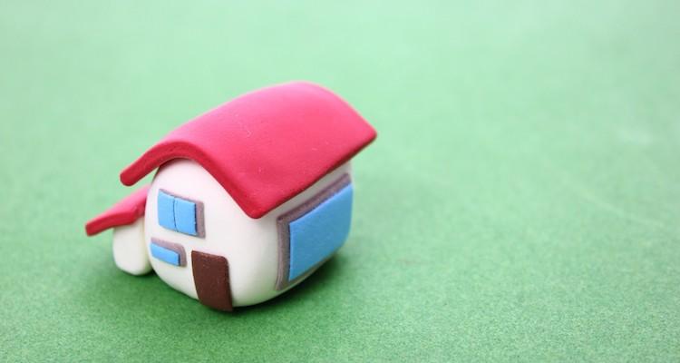 事業で自宅を使っている場合の家賃