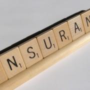 関東ITソフトウェア健康保険組合