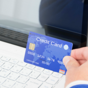 個人事業主必見!住民税をクレジットカードで払ってポイント還元する節税テクニック