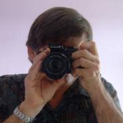一枚上手なカメラ術