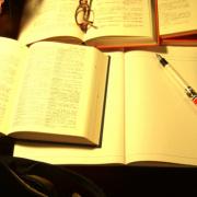 改めてアナログ派!?仕事で使える「紙のノート」活用術