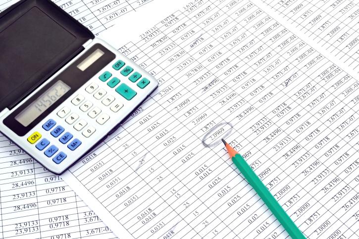 複式簿記と単式簿記の違いについて