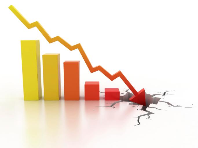 「営業赤字 フリーイラスト」の画像検索結果