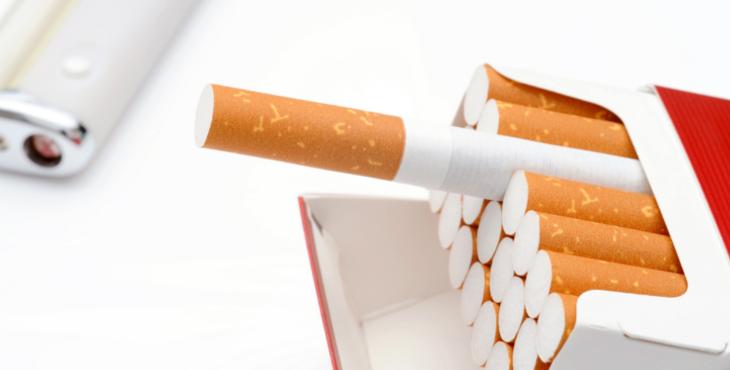 「たばこ」の画像検索結果
