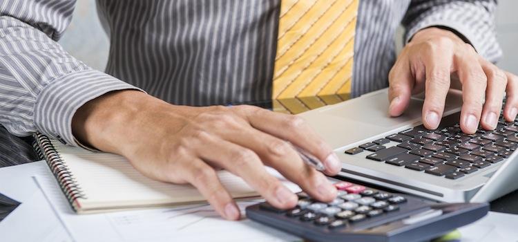 場合別リコールの会計処理